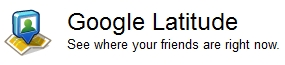 google_mobile_latitude